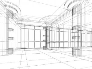 bank-office-design