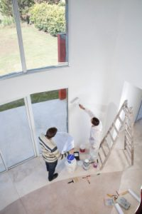 painting-contractor
